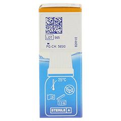 ARTELAC Lipids MD Augengel 1x10 Gramm - Linke Seite