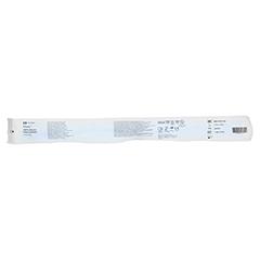 FOLEY Katheter Silikon Ch 14 5 ml 2-Wege 1 Stück - Rückseite