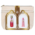 R&G Gingembre Rouge Duft+Hand-Set 1 Packung