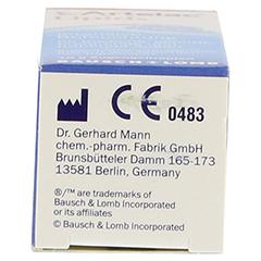 ARTELAC Lipids MD Augengel 1x10 Gramm - Unterseite