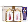R&G Gingembre Rouge Duft+Hand-Set + gratis R&G Gingembre Duschgel 50 ml 1 Packung