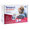 TENSOVAL duo control II 32-42 cm large 1 Stück