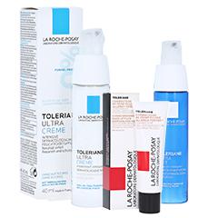 Allergische Haut Themenshop