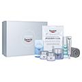Eucerin Anti-Aging Box 1 Stück