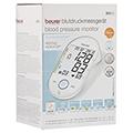 BEURER BM55 Oberarm Blutdruckmessgerät 1 Stück