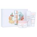 Avène Winter Beauty Secrets Box - Winterliche Pflegeroutine 1 Packung