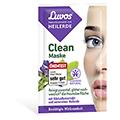 LUVOS Naturkosmetik Heilerde Clean-Maske 2x7.5 Milliliter