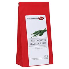 SCHACHTELHALMKRAUT Tee Caelo HV Packung 70 Gramm