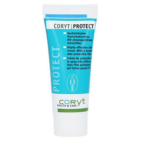 CORYT Protect Creme 20 Milliliter