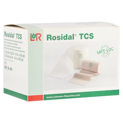 ROSIDAL TCS UCV 2-Komp.Kompressionssystem 1x2 1 Stück