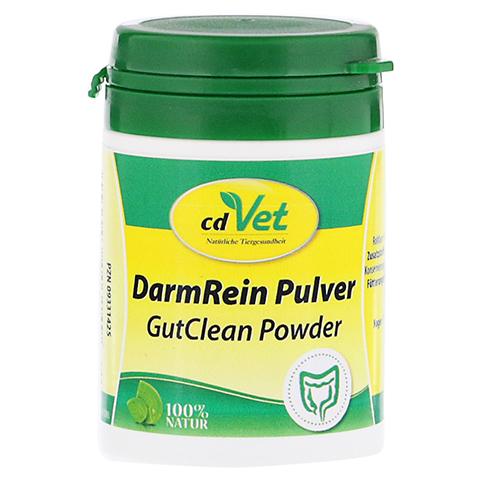 DARMREIN Pulver vet. 40 Gramm