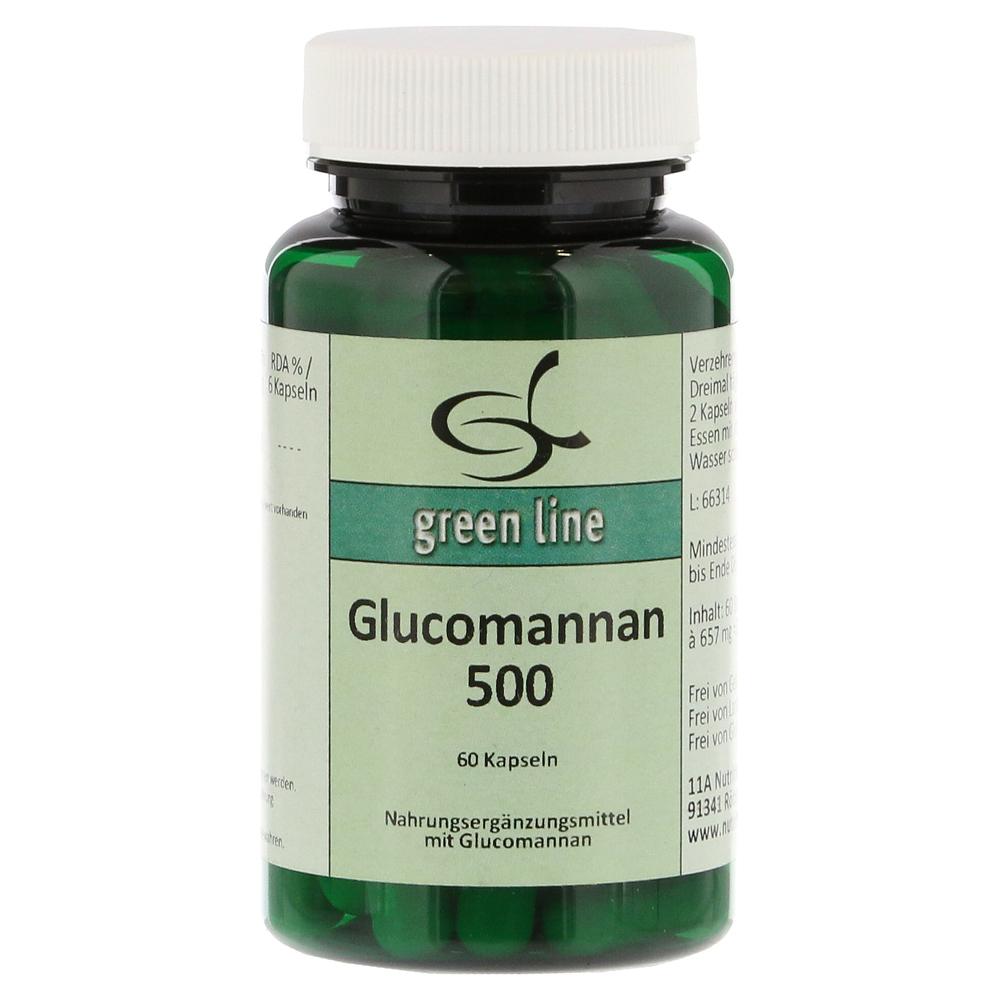 glucomannan-500-kapseln-60-stuck