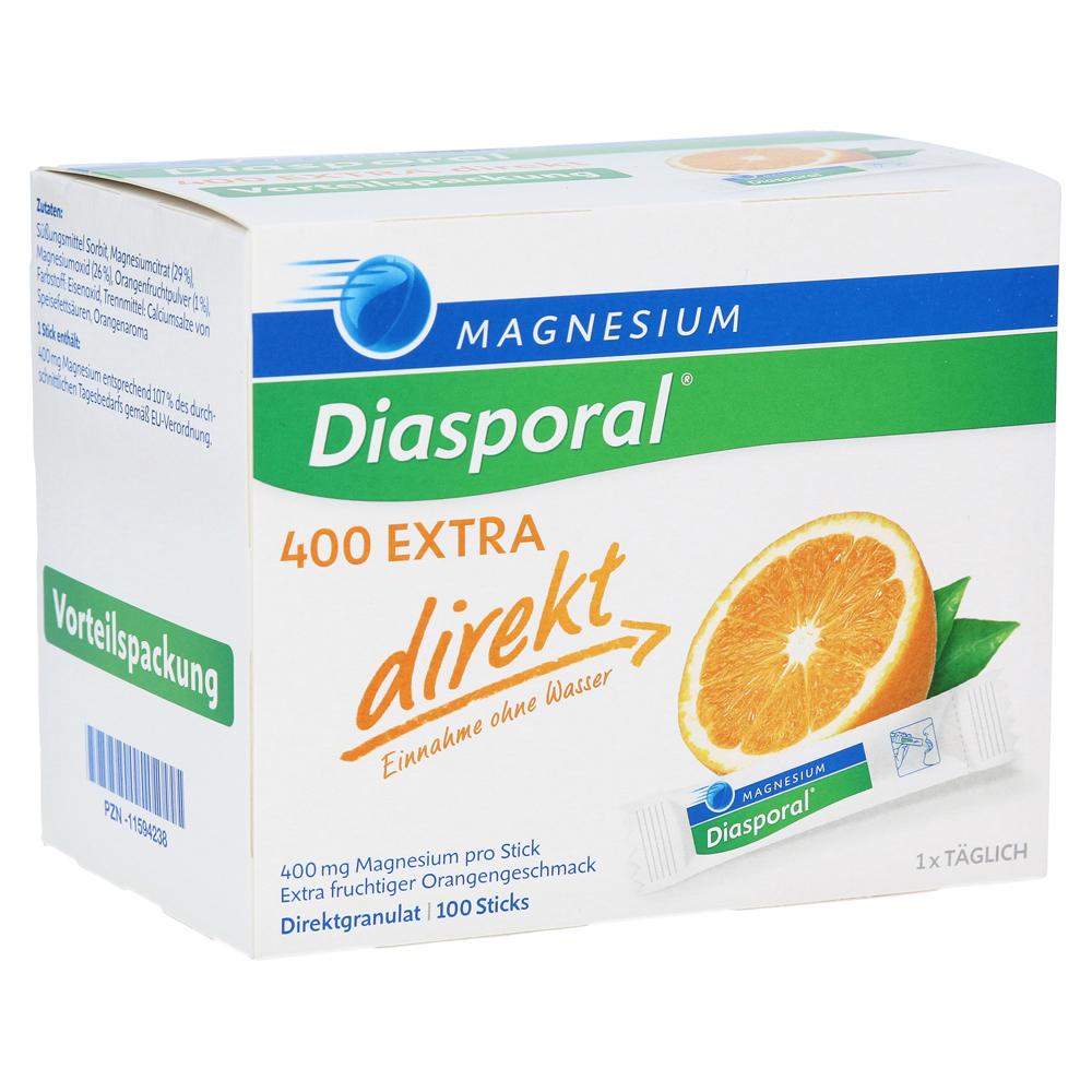magnesium-diasporal-400-extra-direkt-granulat-100-stuck