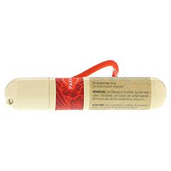 PARA KITO Mückenschutz Roll-on Gel 20 Milliliter - Linke Seite