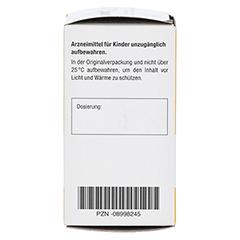 EUSOVIT 201 mg Weichkapseln 50 Stück N2 - Linke Seite