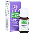MAMA natura Zappelin Globuli 10 Gramm N1