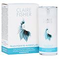 CLAIRE FISHER Feuchtigkeits-Augenfluid 15 Milliliter