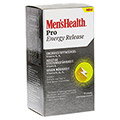 MEN'S HEALTH Pro Energy Release Sticks 16 Stück