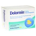DOLORMIN 400 mg Weichkapseln 50 Stück N3
