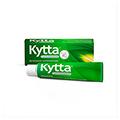 KYTTA Geruchsneutral Creme 100 Gramm N2