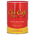 CHI CAFE Dr.Jacob's Pulver 400 Gramm
