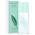Elizabeth Arden GREEN TEA Eau de Parfum 100 Milliliter