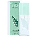 Elizabeth Arden GREEN TEA Eau de Parfum 30 Milliliter
