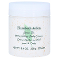 Elizabeth Arden GREEN TEA Honey Drops Body Cream 250 Milliliter