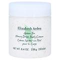 Elizabeth Arden GREEN TEA Honey Drops Body Cream 250 Milliliter