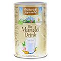 BIO MANDEL Drink Pulver 200 Gramm
