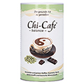 CHI CAFE Balance Pulver 450 Gramm