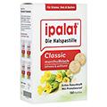 IPALAT Halspastillen classic 160 Stück
