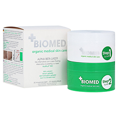 BIOMED Alpha Beta Laser Peeling 30 Milliliter