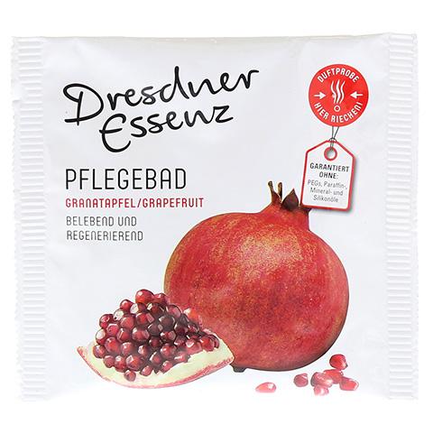 DE Pflegebad Granatapfel/Grapefruit 60 Gramm