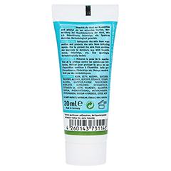 CORYT Protect Creme 20 Milliliter - Rückseite