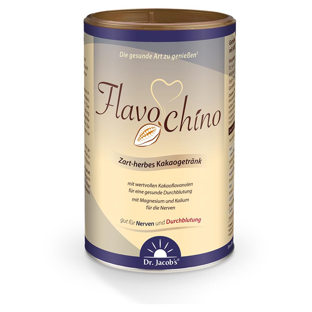 flavochino-dr-jacob-s-pulver-450-gramm
