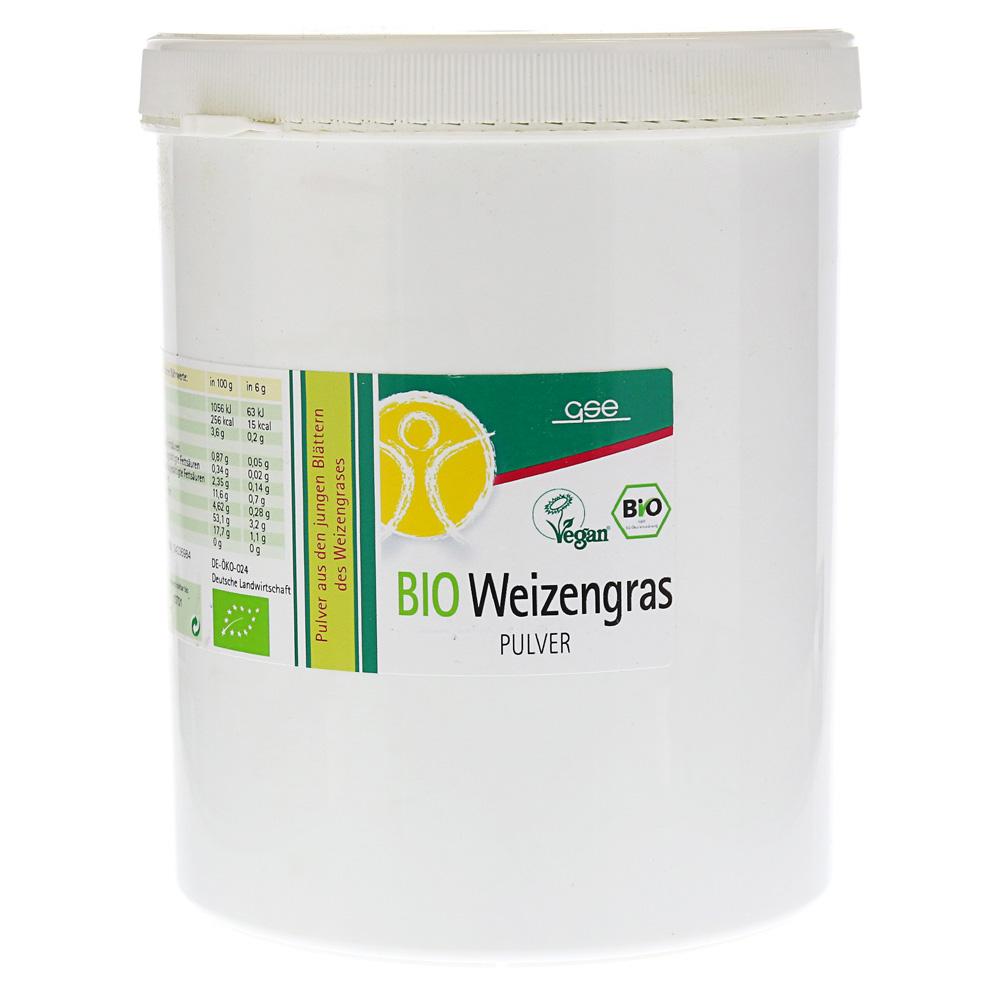 weizengras-bio-pulver-500-gramm