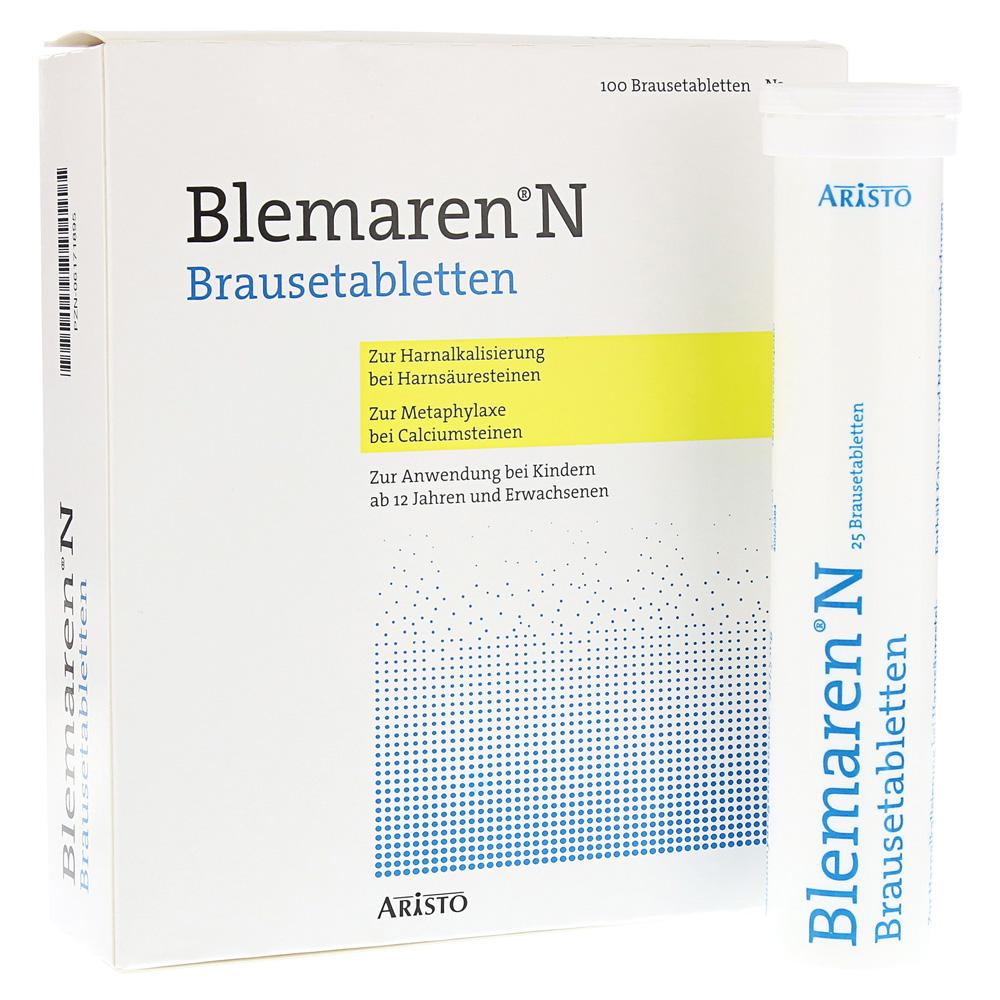 blemaren-n-brausetabletten-100-stuck