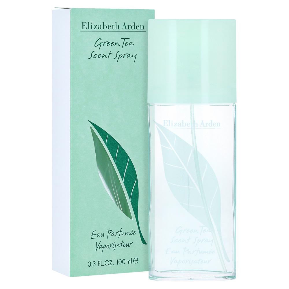 elizabeth-arden-green-tea-eau-de-parfum-100-milliliter