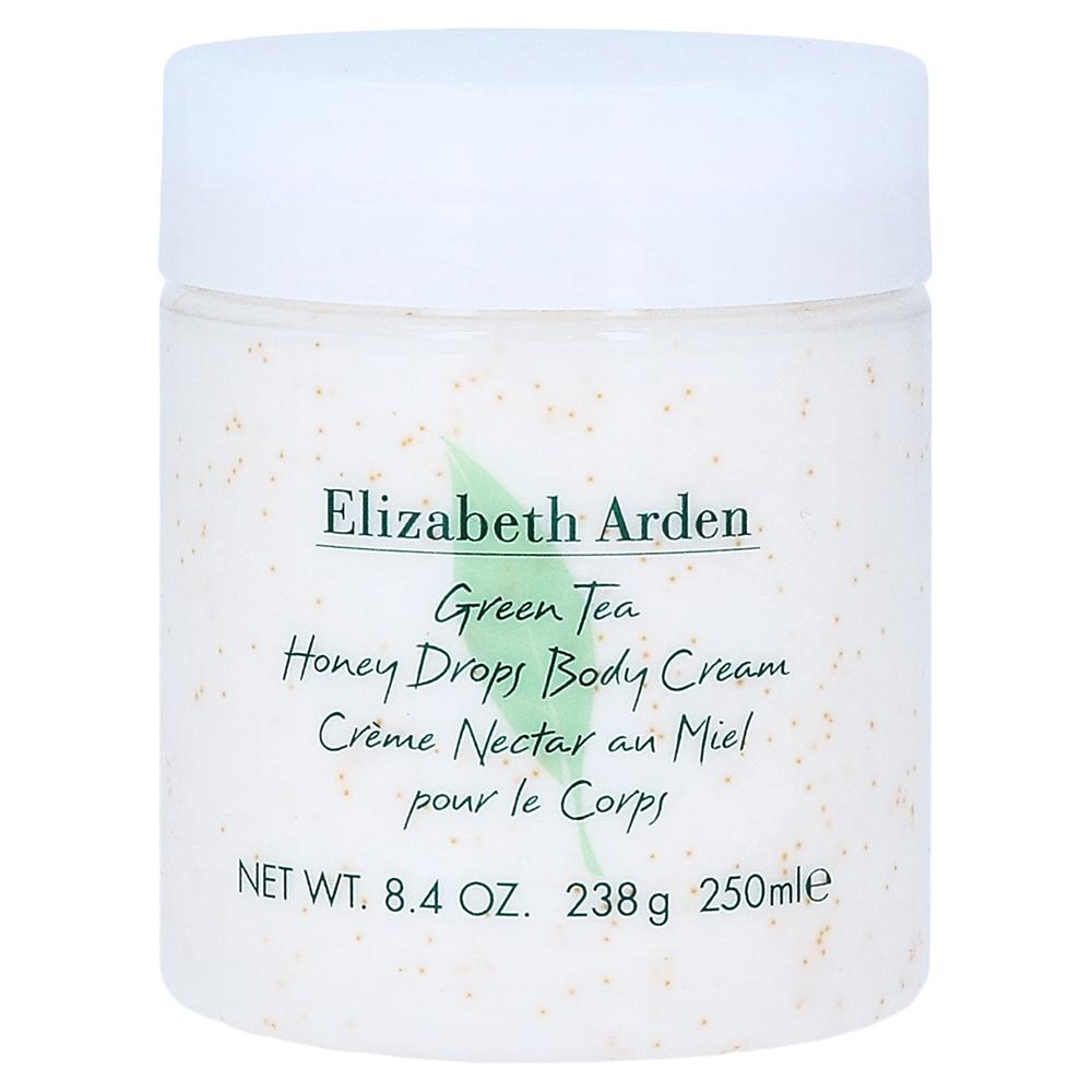 elizabeth-arden-green-tea-honey-drops-body-cream-250-milliliter