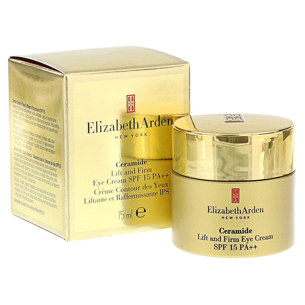 elizabeth-arden-ceramide-lift-firm-eye-cream-15-milliliter