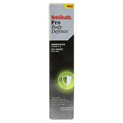 MEN'S HEALTH Pro Body Defence Brausetabletten 15 Stück - Vorderseite