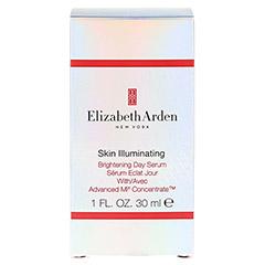 Elizabeth Arden SKIN ILLUMINATING Brightening Day Serum 30 Milliliter - Vorderseite
