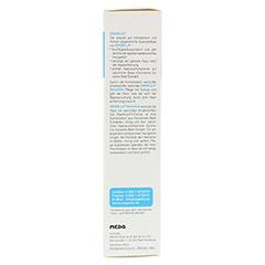 SAGELLA Sensitive Balsam 100 Milliliter - Linke Seite