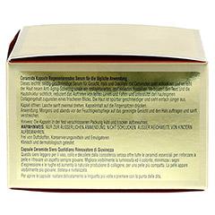 Elizabeth Arden Advanced CERAMIDE Daily Youth Restoring Serum 30 Stück - Linke Seite