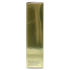 Elizabeth Arden CERAMIDE Replenishing Cleansing Oil 195 Milliliter - Linke Seite