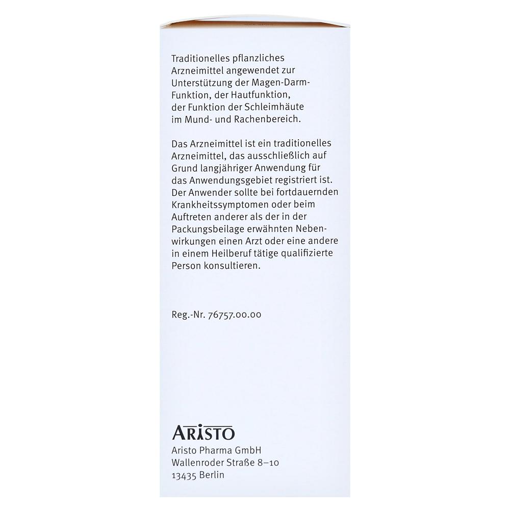 Kamillan 100 Milliliter online bestellen - medpex Versandapotheke