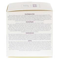 BOOTS LAB SERUM7 RENEW regenerierende Nachtcreme 50 Milliliter - Rechte Seite