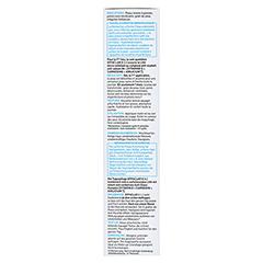 ROCHE POSAY Effaclar K+ Creme 30 Milliliter - Rechte Seite