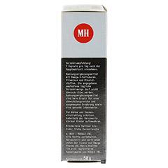 MEN'S HEALTH Pro Multi-Fit Kapseln 60 Stück - Rechte Seite